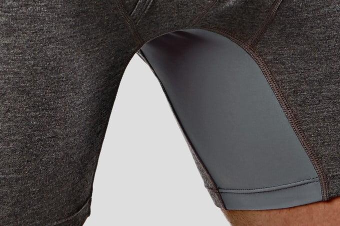 mr-davis-underwear-110-gsm-polymide-venting