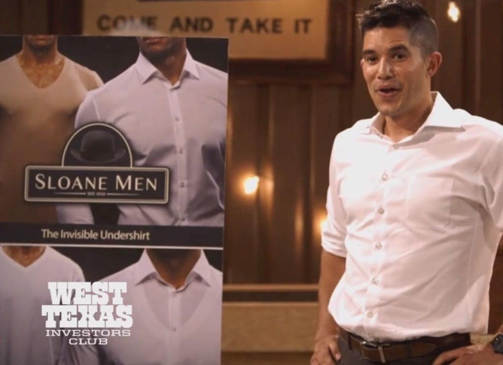 sloane-men-on-west-texas-investors-club