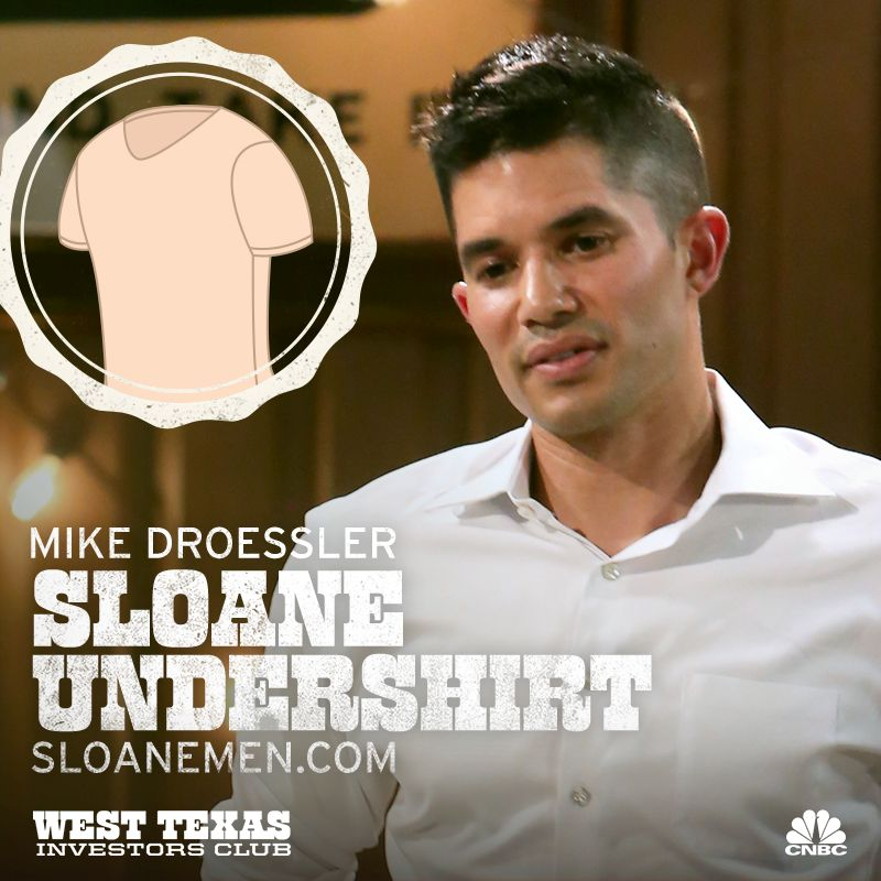 sloane-men-undershirts-west-texas-investors-club-mike