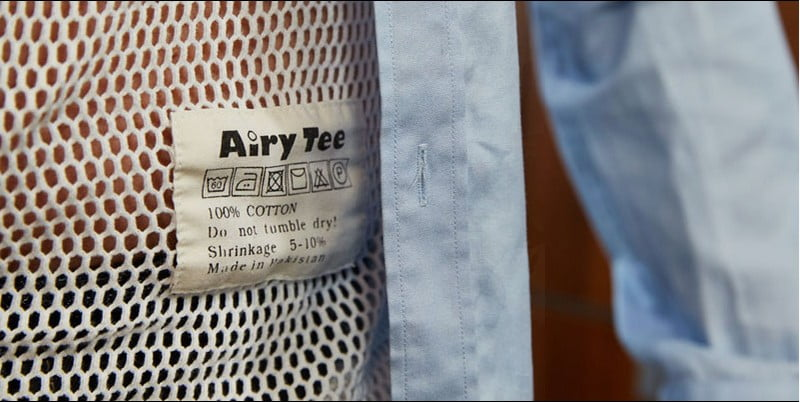 airy-tee-care-label