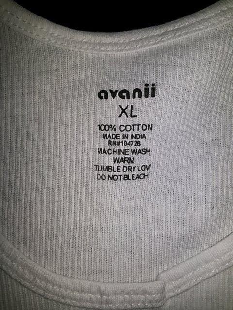 avanii-mens-a-shirts-1935-care-label