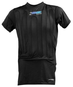 coolshirt-2cool-black-compression-fit-water-shirt