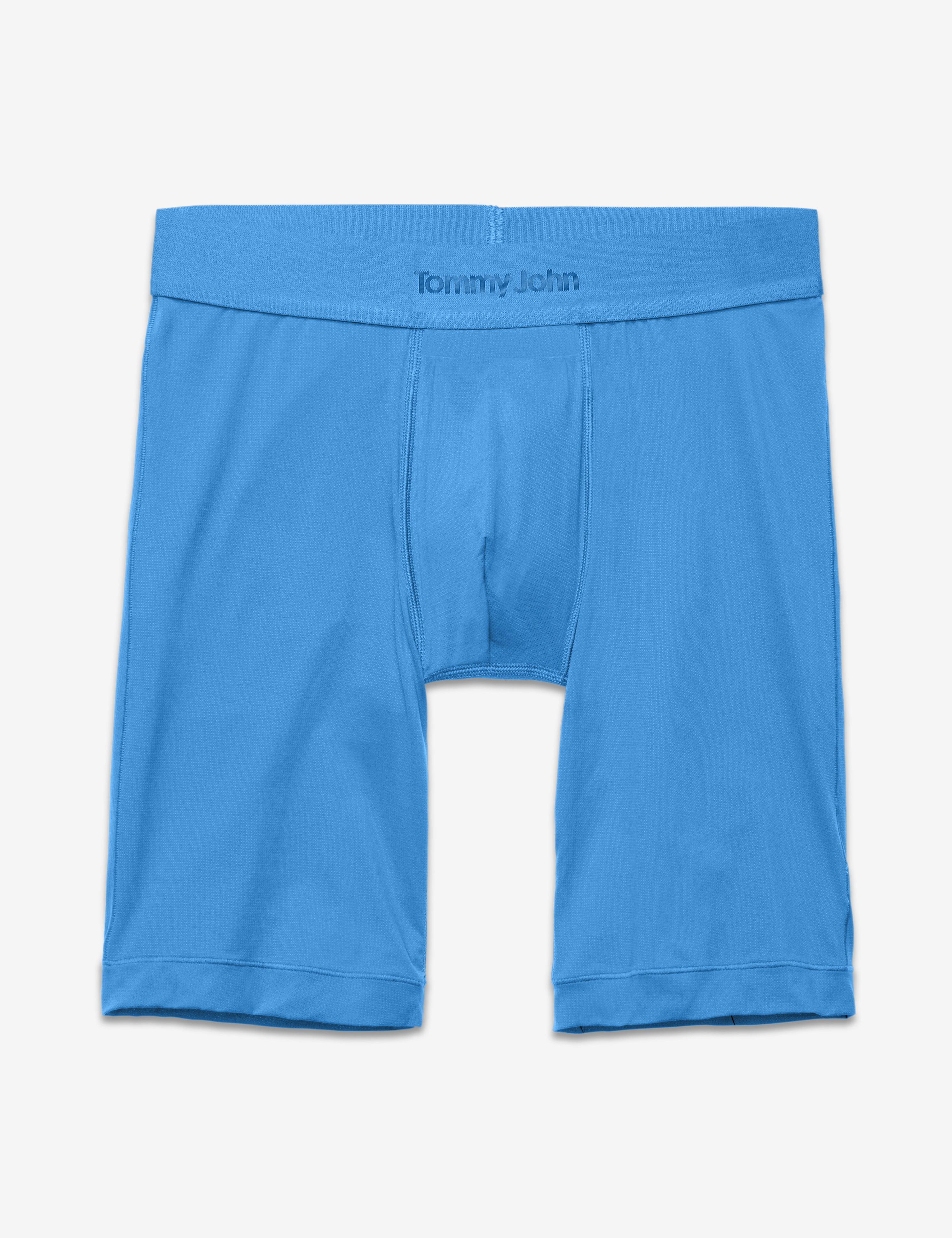 tommy-john-air-blue-underwear-boxer-briefs