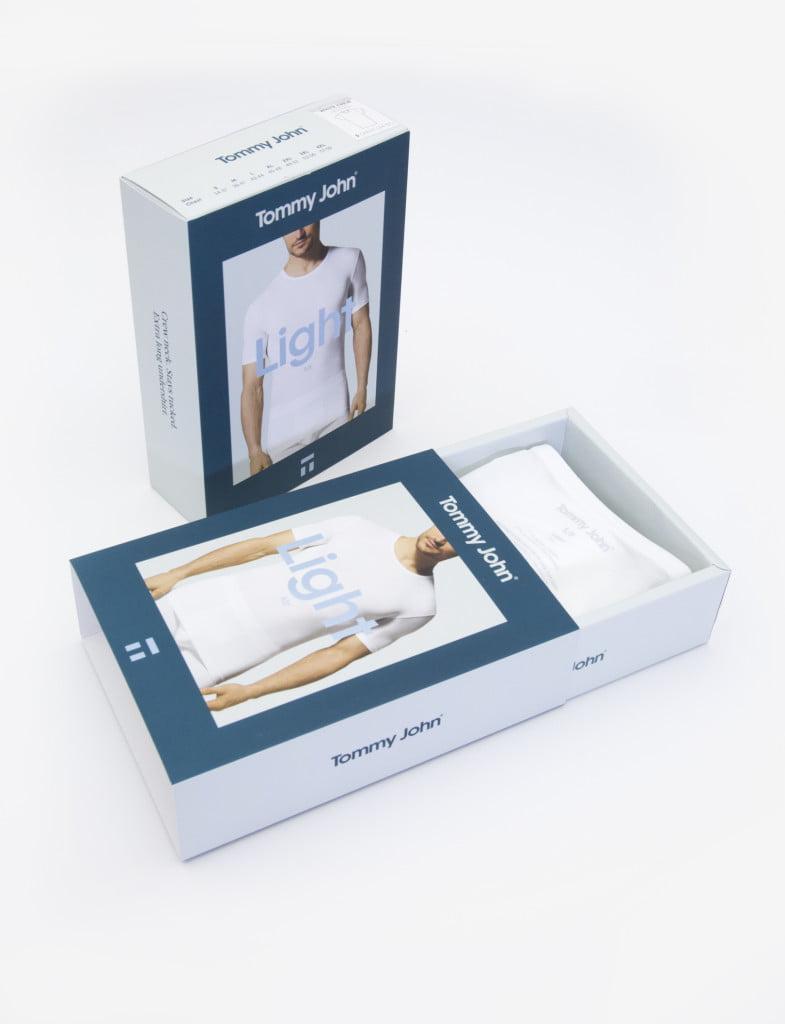 tommy-john-air-undershirt-packaging