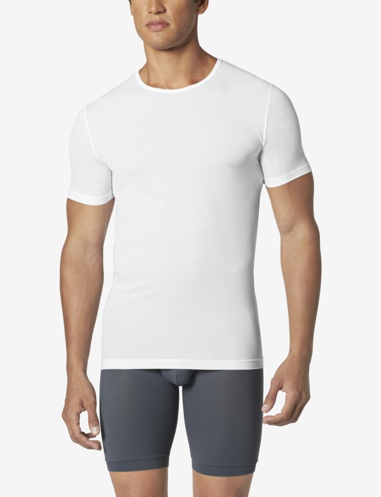 tommy-john-air-white-crew-neck-undershirt