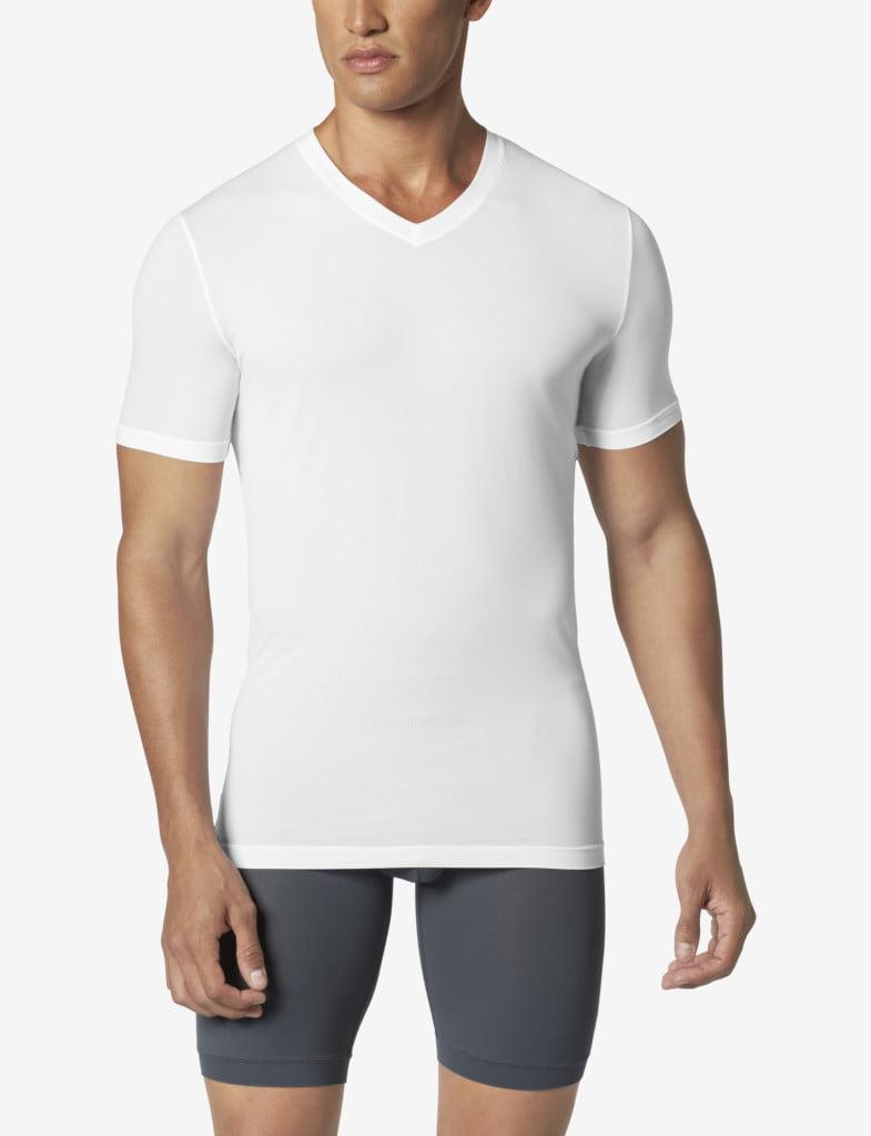 tommy-john-air-white-high-v-neck-undershirt