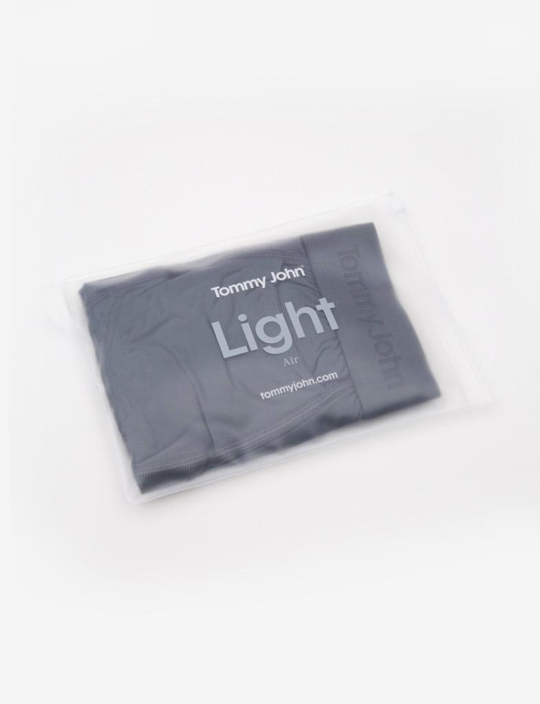 tommy-john-black-air-underwear-packaging