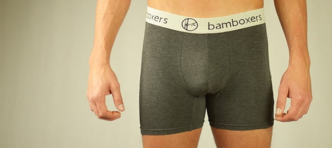 bamboxers-boxer-brief-underwear