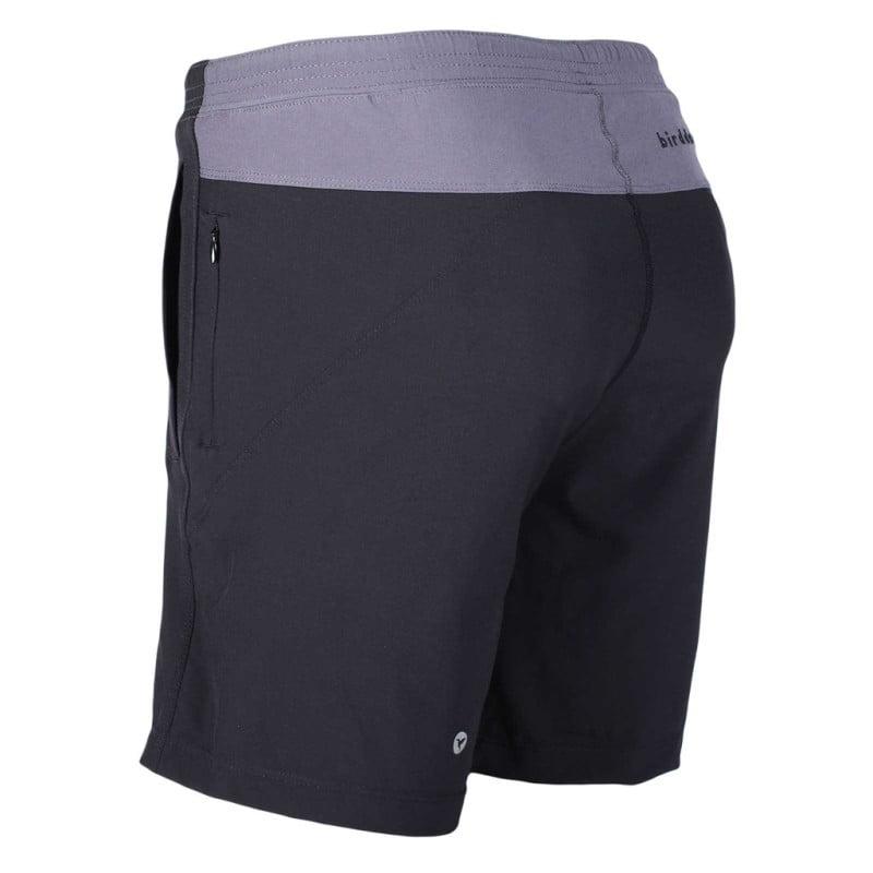 birddogs-shorts