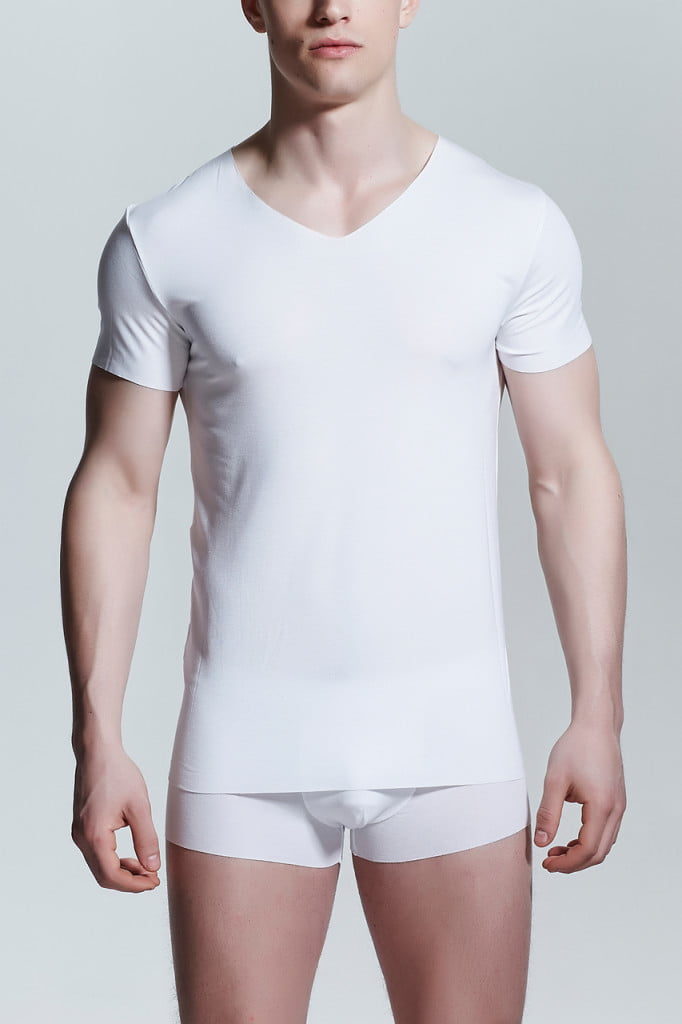 tani-usa-freeform-v-neck-undershirt