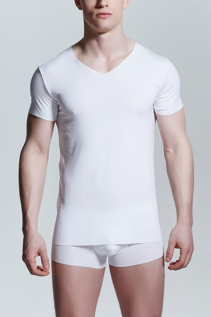 tani-usa-freeform-v-neck-undershirt