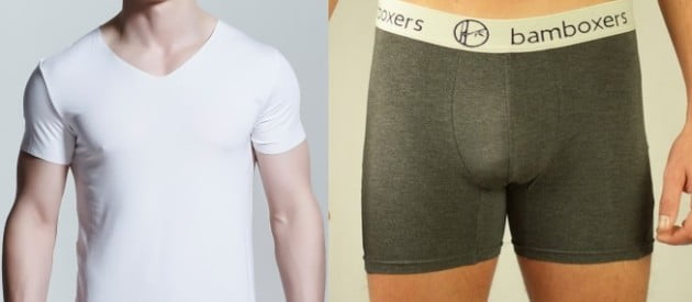 Brands, Boxer Briefs & Safeguarding Your Swimmers