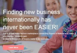 wrapsew-apparel-sourcing-platform-2