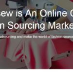 WrapSew: Apparel & Factory Sourcing Made Easy