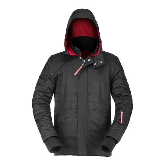 ThermalTech-Solar-Warming-Jacket-Black-Front