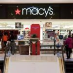 Department Stores Are Slowly Dying. Macy's Massive Store Closures