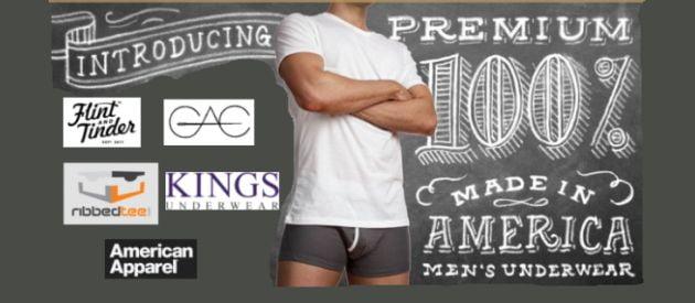 20 made in usa men s underwear brands undershirt guy blog. Black Bedroom Furniture Sets. Home Design Ideas