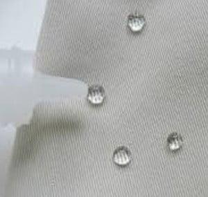non-absorbing-cotton-t-shirt