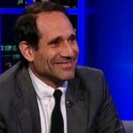 Dov Charney Launching American Apparel Rival