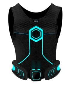 thin-ice-peltier-cooling-vest