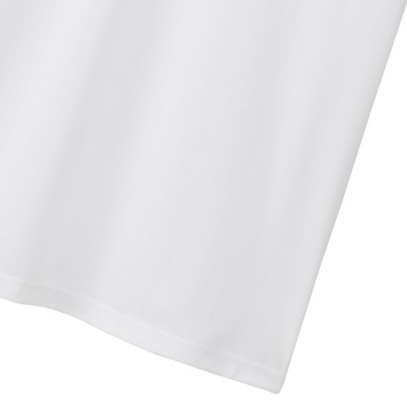 uniqlo-mens-seamless-v-neck-undershirt-bottom-hem