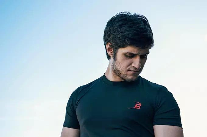 buffer-odor-free-gym-t-shirt