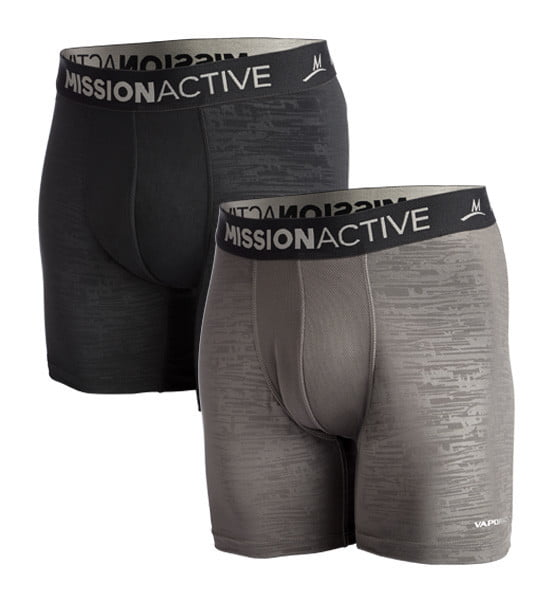mission-athletecare-vaporactive-boxer-briefs