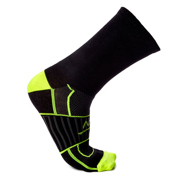 mission-athletecare-vaporactive-crew-socks