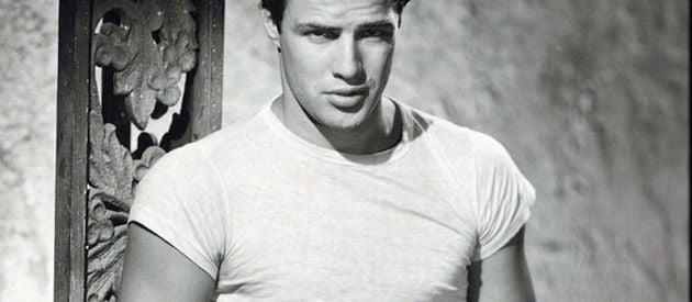 5 Best Undershirts for Men (Valet)