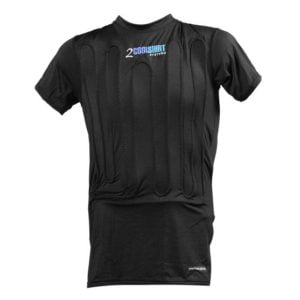 coolshirt-2Cool-compression-water-shirt