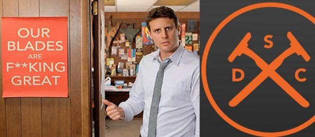 Dollar Shave Club Sells to Unilever