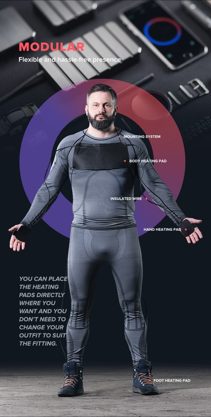 heat-o-wearable-heating-system