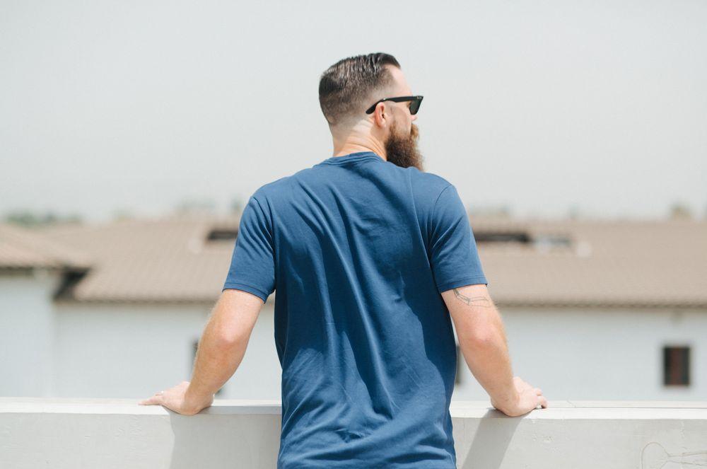 best-t-shirt-last-shirt-on-earth-video-1