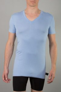 robert-owen-viscose-from-bamboo-undershirts-blue-v-neck