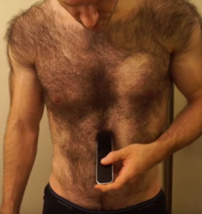 man-with-hairy-chest-and-back-manscaping
