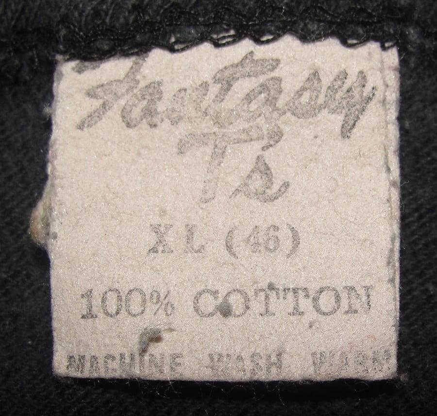 vintage-black-sabbath-t-shirt-1978-tour-care-label-fantasy-brand-t-shirt