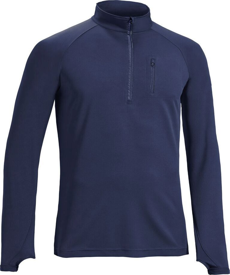 nobitech-performance-long-sleeve-pullover