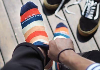 talking-toes-inspirational-socks-2