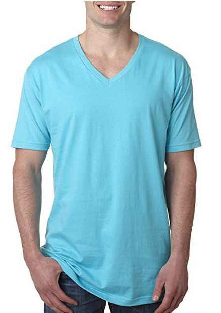 where-to-buy-colored-undershirts