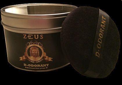 zeus-deodorant-for-your-balls
