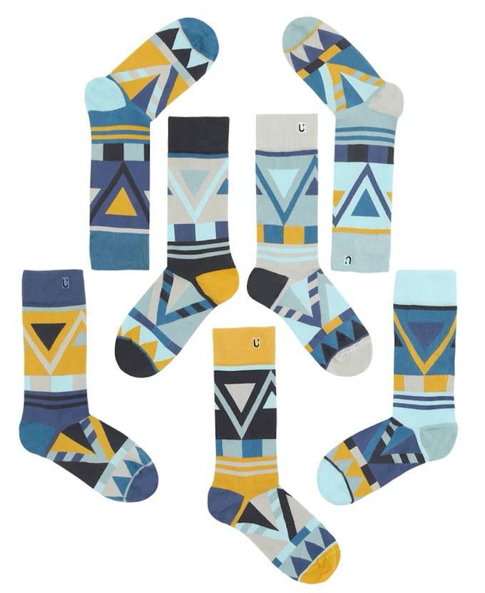 solo-socks-van-dyke-collection