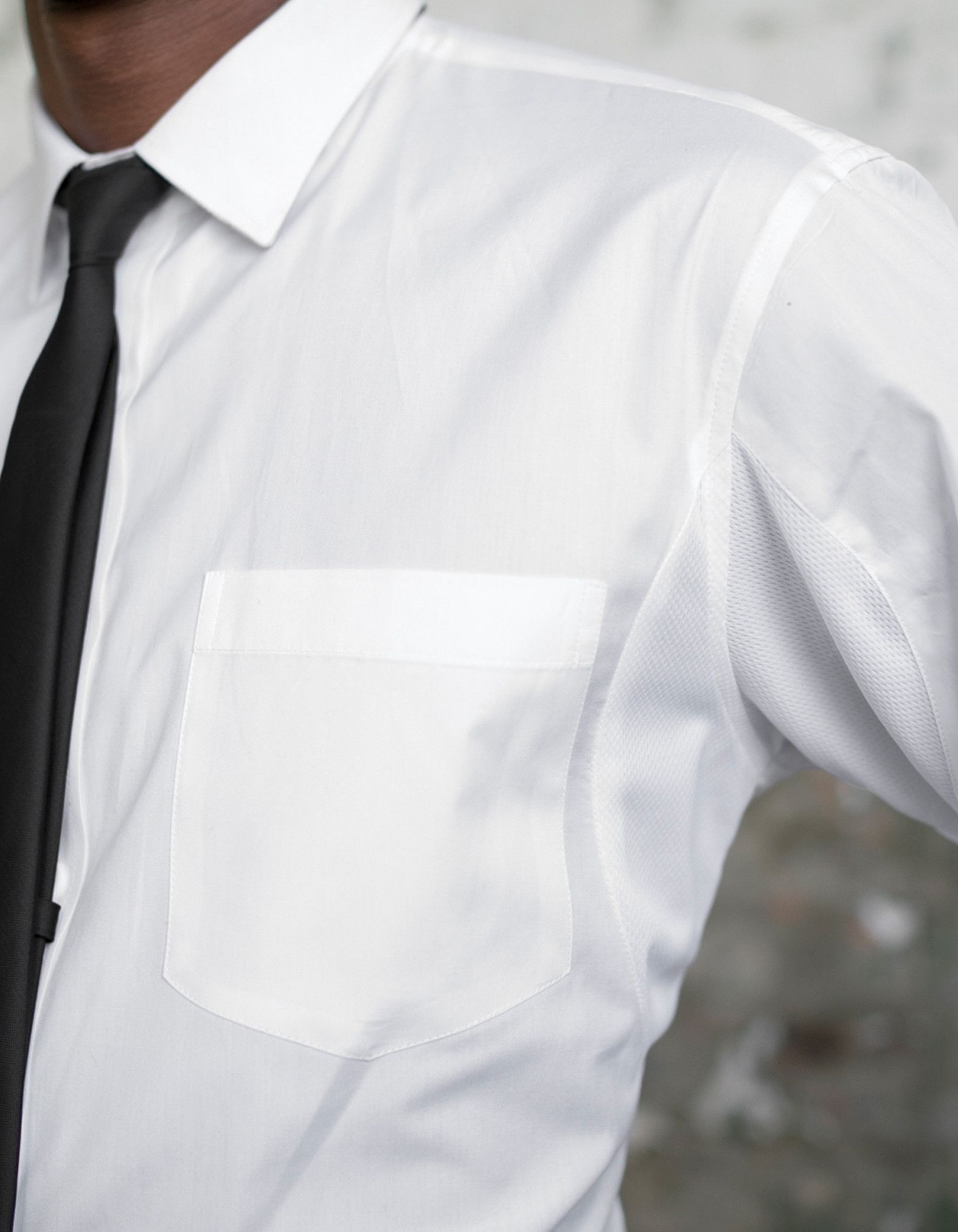 dress shirts with fast drying underarms undershirt guy blog