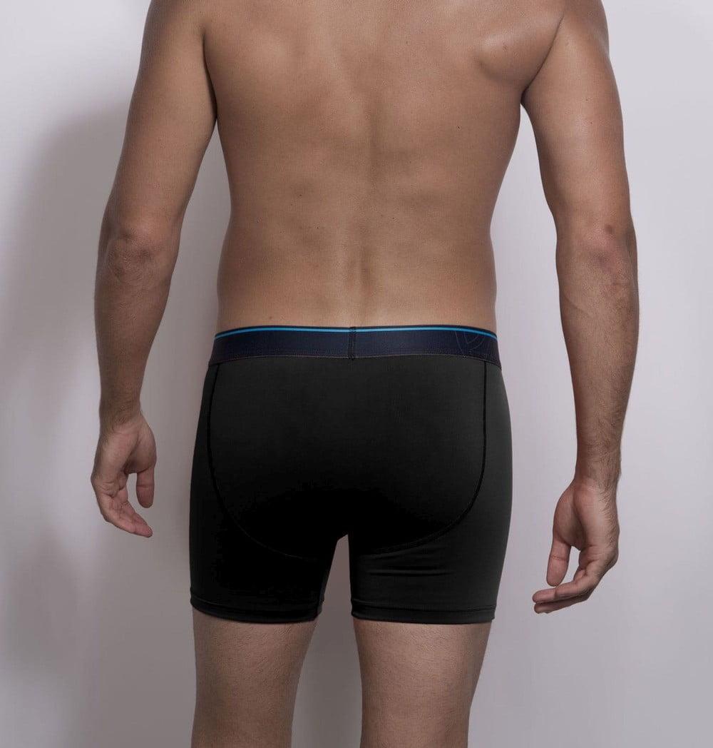 Pariah Underwear