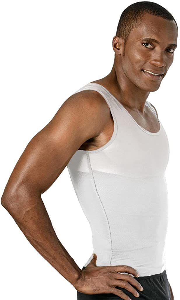 ardyss abdo men's compression shirt