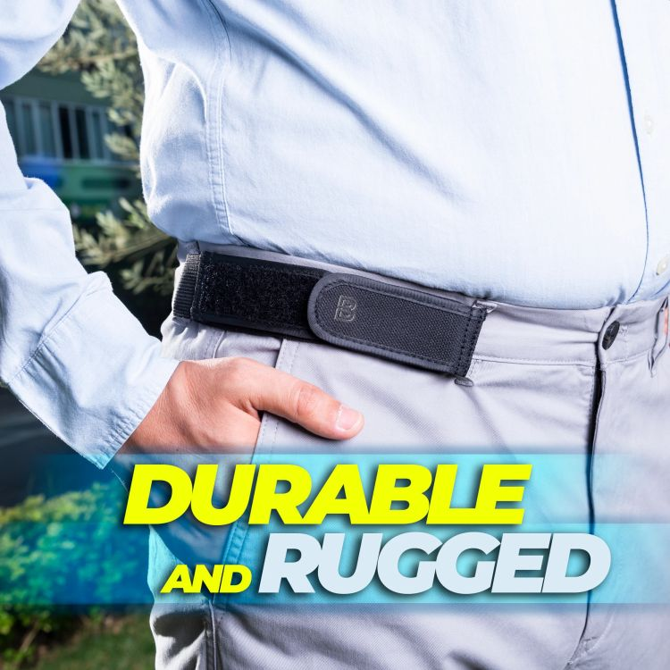 beltbro belt alternative