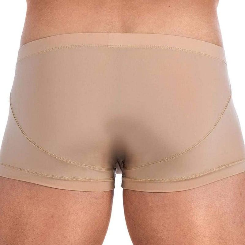 Gregg Homme Trunks for Men | Back