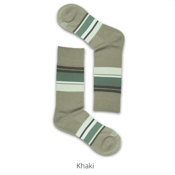 Socks on sale