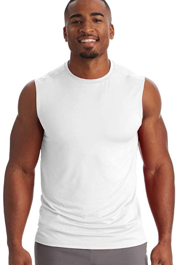 C9 Champion Men's Muscle Shirt