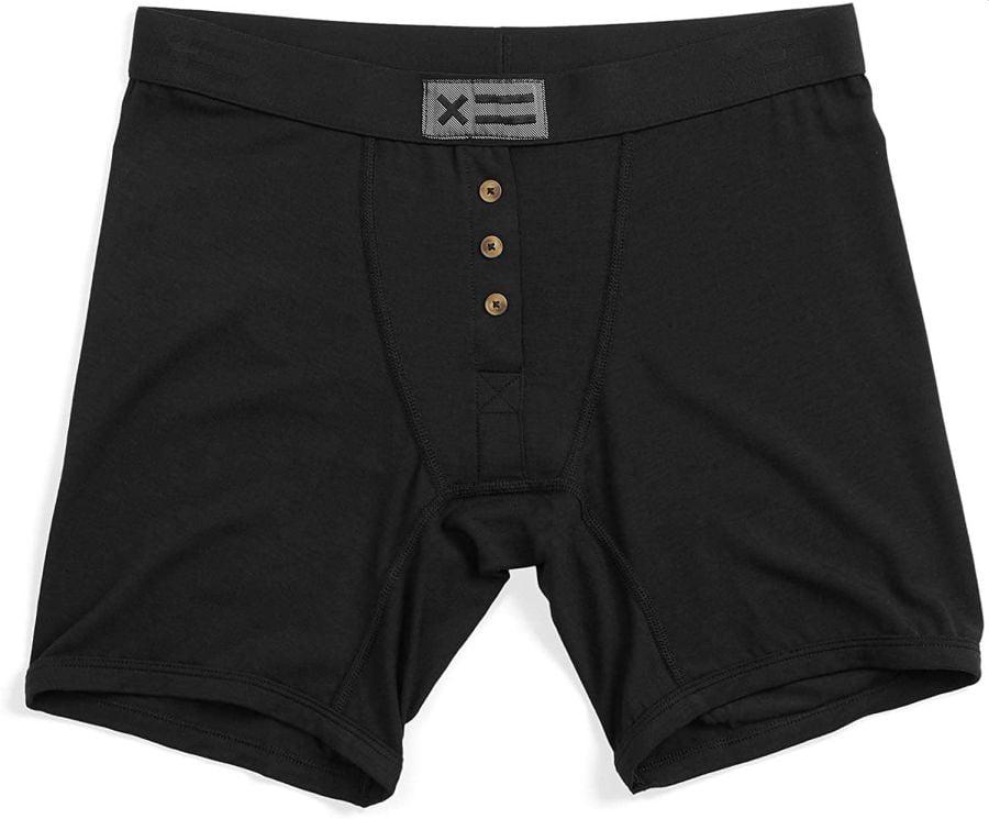 TomboyX: Boxer Brief Underwear for Women