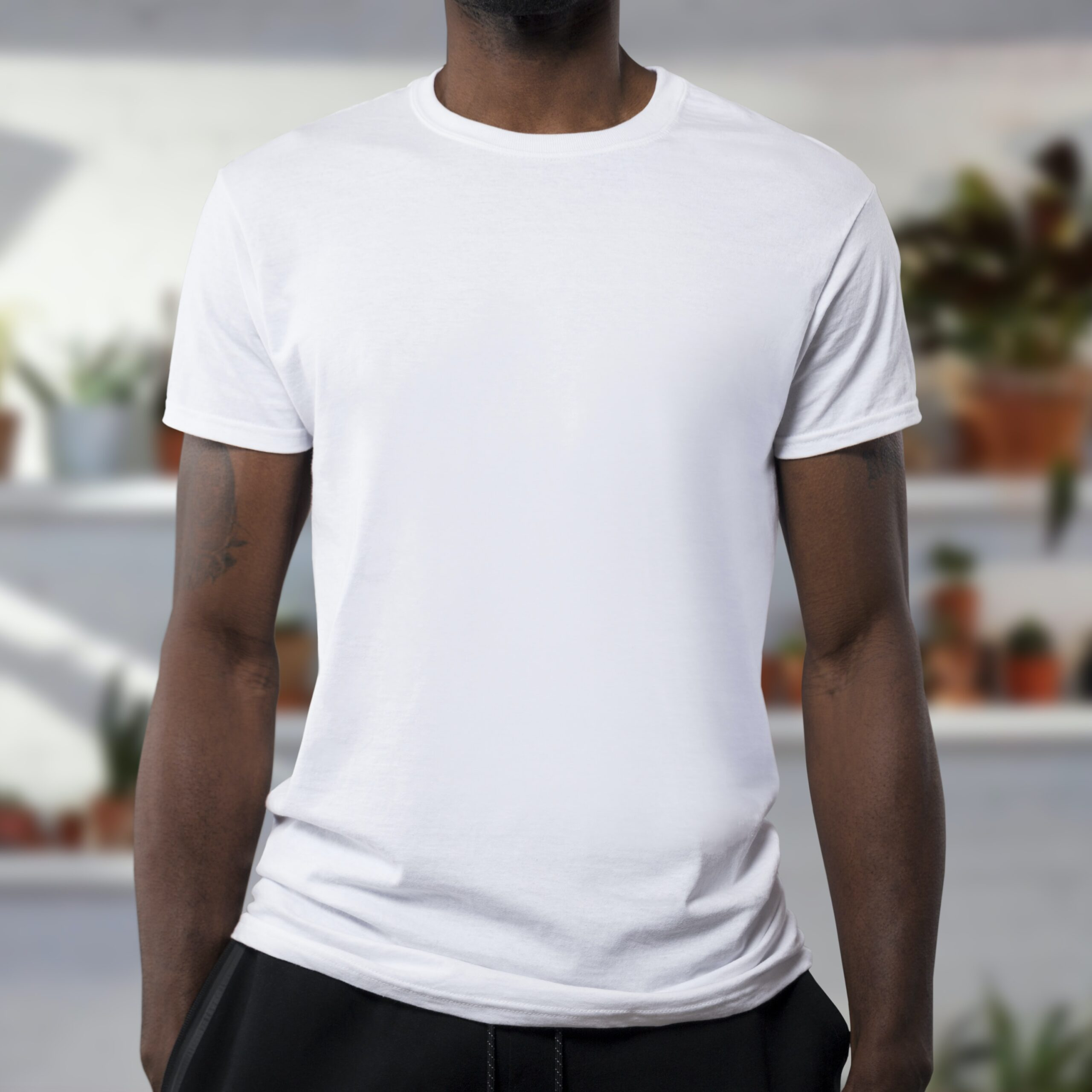 Moisture Wicking Undershirts: How to Choose Them